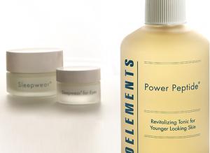 peptides-blog1-300x219