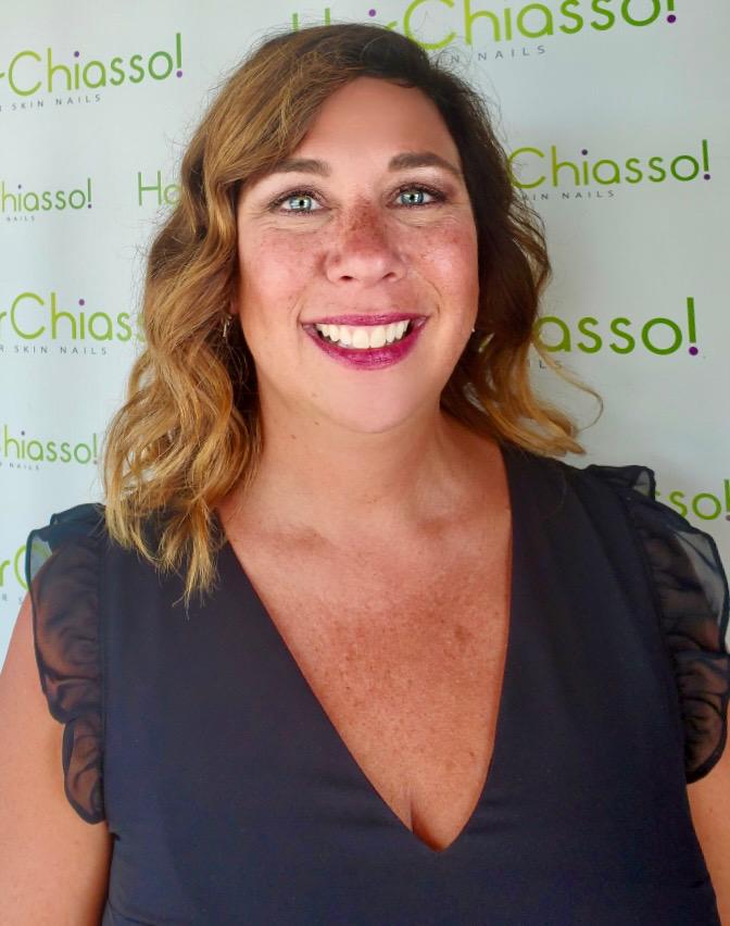 Kristy Greener