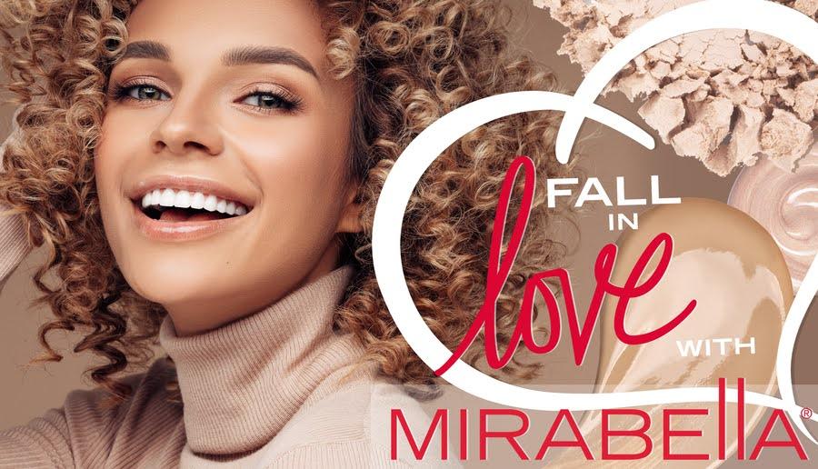 Mirabella Makeup At Hair Chiasso